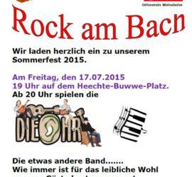 2015-07-17_Rock_am_Bach_Weinsheim