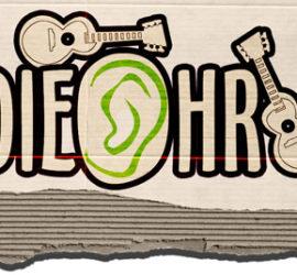 DieOhr-Logo_web